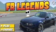 Download FR Legends Mod Apk v0.1.3.6 [Unlimited Cash & Gold] let us introduce you with basic information about our FR Legends Mod Apk v0.1.3.6. As you know, our software is the highest […]