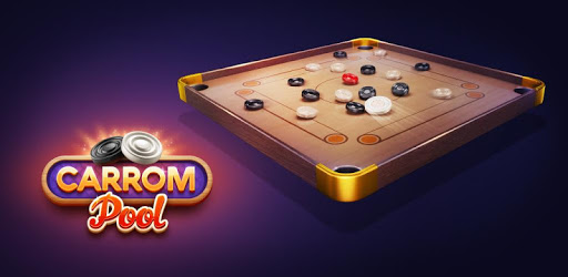 Download Carrom Pool Mod Apk v1.0.2 [Unlimited Coins & Gems] let us introduce you with basic information about our Carrom Pool Mod Apk v1.0.2. As you know, our software is the highest […]