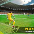 Download Soccer Star 2019 Mod Apk v2.0.1 [Unlimited Coins & Gems] let us introduce you with basic information about our Soccer Star 2019 Mod Apk v2.0.1. As you know, our software is […]