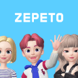 Download Zepeto Mod Apk v2.3.1 [Unlimited Coins] let us introduce you with basic information about our Zepeto Mod Apk v2.3.1. As you know, our software is the highest quality and it can […]