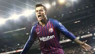 Download PES 2021 Mod Apk v5.5.0[Unlimited MyClub Coins & GP]let us introduce you with basic information about our PES 2021 Mod Apk v5.5.0. As you know, our software is the […]