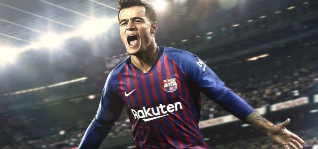 Download eFootball PES 2021 Mod Apk v5.5.0[Unlimited MyClub Coins & GP]let us introduce you with basic information about our eFootball PES 2021 Mod Apk v5.5.0. As you know, our software […]