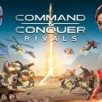 Download Command & Conquer: Rivals Mod Apk v1.4.3 [Unlimited Diamonds & Credits] let us introduce you with basic information about our Command & Conquer: Rivals Mod Apk v1.4.3. As you know, our […]