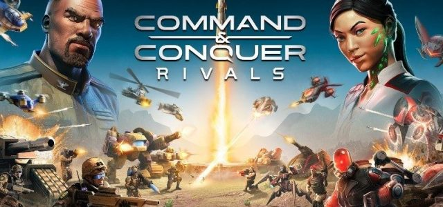 Download Command & Conquer: Rivals Mod Apk v1.2.3 [Unlimited Diamonds & Credits] let us introduce you with basic information about our Command & Conquer: Rivals Mod Apk v1.2.3. As you know, our […]