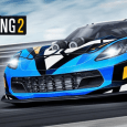 Download CarX Drift Racing 2 Mod Apk v1.2.1 [Unlimited Gold & Silver] let us introduce you with basic information about our CarX Drift Racing 2 Mod Apk v1.2.1. As you know, our […]
