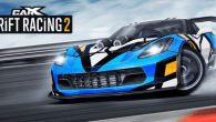 Download CarX Drift Racing 2 Mod Apk v1.2.0 [Unlimited Gold & Silver] let us introduce you with basic information about our CarX Drift Racing 2 Mod Apk v1.2.0. As you know, our […]