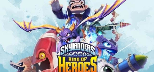 Download Skylanders Ring of Heroes Mod Apk v1.0.6 [Unlimited Gems] let us introduce you with basic information about our Skylanders Ring of Heroes Mod Apk v1.0.6. As you know, our software is […]