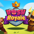 Download Rush Royale Mod Apk v3.1.6781[Unlimited Gold & Gems]. Now let us introduce you with basic information about our Rush Royale Mod Apk v3.1.6781. As you know, our software is […]