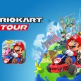 Download Mario Kart Tour Mod Apk v2.9.0 [Unlock all Characters & Unlimited Gold & Rubies] let us introduce you with basic information about our Mario Kart Tour Mod Apk v2.9.0. As you […]