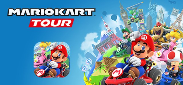 Download Mario Kart Tour Mod Apk v2.9.0[Unlock all Characters & Unlimited Gold & Rubies]let us introduce you with basic information about our Mario Kart Tour Mod Apk v2.9.0. As you […]