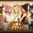 Download AFK Arena Mod Apk v1.60.01 [Unlimited Gold & Gems]. Now let us introduce you with basic information about our AFK Arena Mod Apk v1.60.01 . As you know, our software is […]