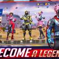 Download Omega Legends Mod Apk v1.0.73[Unlimited Money & Diamond]let us introduce you with basic information about our Omega Legends Mod Apk v1.0.73. As you know, our software is the highest […]