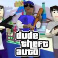 Download Dude Theft Wars: Open World Sandbox Simulator Mod Apk v0.9.0.3 [Unlimited Coins & Money]. Now let us introduce you with basic information about our Dude Theft Wars: Open World Sandbox Simulator […]