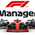 Download F1 Manager Mod Apk v11.00.13967 [Unlimited Money & Coins] let us introduce you with basic information about our F1 Manager Mod Apk v11.00.13967. As you know, our software is the highest […]