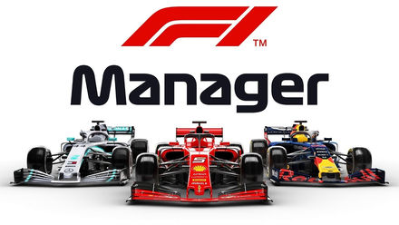 Download F1 Manager Mod Apk v12.00.14393 [Unlimited Money & Coins] let us introduce you with basic information about our F1 Manager Mod Apk v12.00.14393. As you know, our software is the highest […]