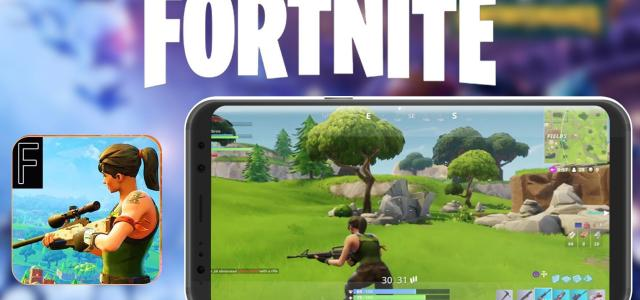 Download Fortnite Mobile Mod Apk v17.00.0-16593740[Unlimited V-Bucks]. Now let us introduce you with basic information about our Fortnite Mobile Mod Apk v17.00.0-16593740 . As you know, our software is the […]
