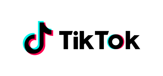TikTok App Mod Apk v19.8.3 [Unlmited Views & Followers]. Now let us introduce you with basic information about our TikTok App Mod Apk v19.8.3 . As you know, our software […]