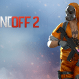 Download Standoff 2 Mod Apk v0.16.6 [Unlimited Gold]let us introduce you with basic information about our Standoff 2 Mod Apk v0.16.6 .As you know, our software is the highest quality […]