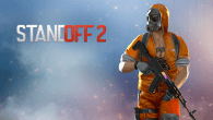 Download Standoff 2 Mod Apk v0.15.10 [Unlimited Gold]let us introduce you with basic information about our Standoff 2 Mod Apk v0.15.10 .As you know, our software is the highest quality […]