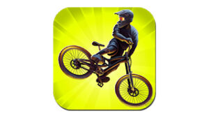 Bike Mayhem Mountain Racing MOD (Unlimited Lives) Paid for Free