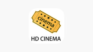 Cinema HD Mod Apk V2.2.4.2 (Premium) Download & Watch Latest Movie