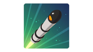 Download Space Frontier V1.2.2 (MOD, Unlimited Coins) for Android