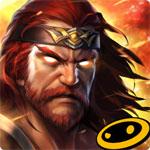 Eternity Warriors 4 APK + OBB DATA Free Download   DL APK PORTAL