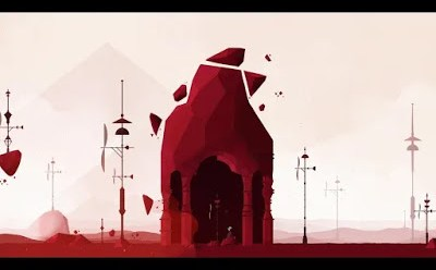GRIS APK (Paid Game $4.64) Mediafire - Free Download Android Game