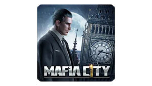 Mafia City MOD Game (Unlimited Coins, Money, Gold) V1.5.314 Latest Download