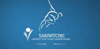 Smartcric Apk (Latest Version) For Android App