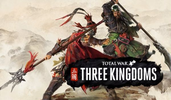 how to play Total War: Three Kingdoms Archives - Game MOD APK