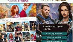 choices stories you play apk keys