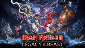 Legacy of the Beast – Cheats, Tips, Tricks, and Strategy Guide wiki