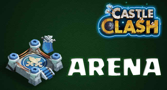 castle-clash-arena-strategy-guides