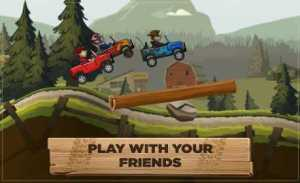 hill-climb-racing-2-mod-apk-for-android-1