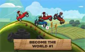 Hill-Climb-Racing-2-Mod-Apk-for-android-3-300x183 Hill Climb Racing 2 Mod Apk Android (Latest HCR 2 v1.4.2)