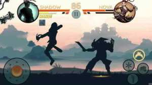hack-shadow-fight-2-mod-apk-for-android