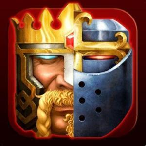 CLASH OF KINGS MOD APK 2018 HACK DOWNLOAD UNLIMITED GOLD MONEY