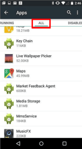freedom-apk-file-free-in-app-purchases-android-166x300 Freedom Apk App To Get In-App Purchases hack For Free on Android
