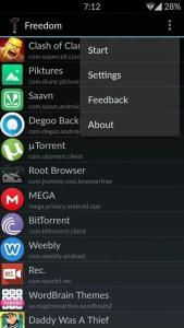 freedom-app-hack-android-app-purchases-169x300 Freedom Apk App To Get In-App Purchases hack For Free on Android
