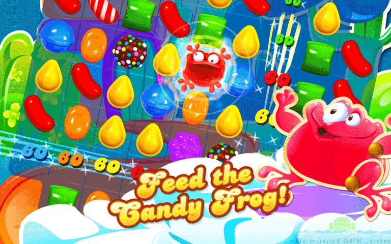 Candy-Crush-Soda-Saga-Mod-APK-Free-Download Candy Crush Soda Saga Mega Mod APK Free Download for Android
