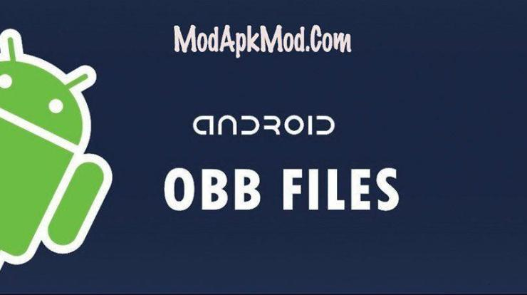 Install-APK-with-OBB-Data