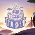 Old Man's Journey Mod Apk