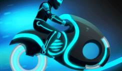 Bike Race Game Mod Apk