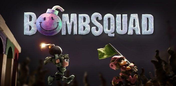 BombSquad Mod Apk – Pro Edition Unlocked Mod