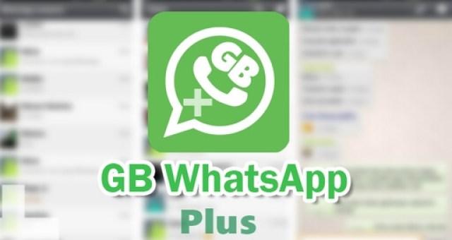 Resultado de imagem para gbwhatsapp