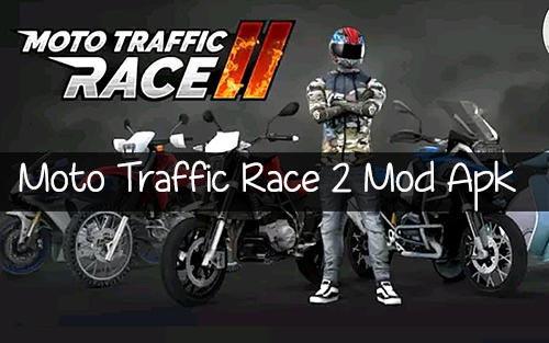 moto_traffic_race_2_mod_apk_download