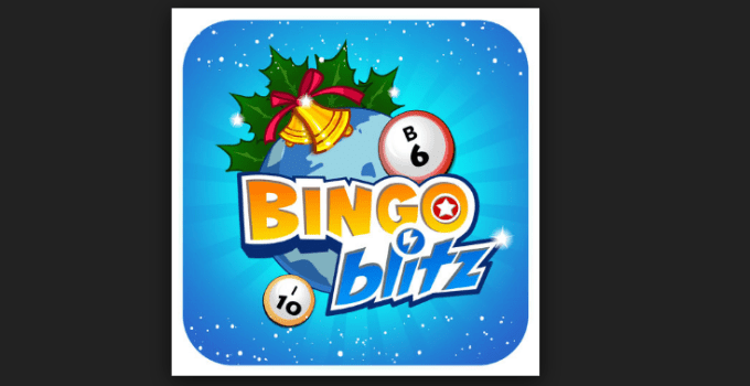 bingo blitz tips and tricks
