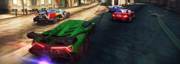 latest asphalt 8 tips and tricks