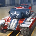 World of Tanks Blitz Strategy